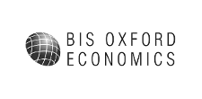 BIS Oxford Economics